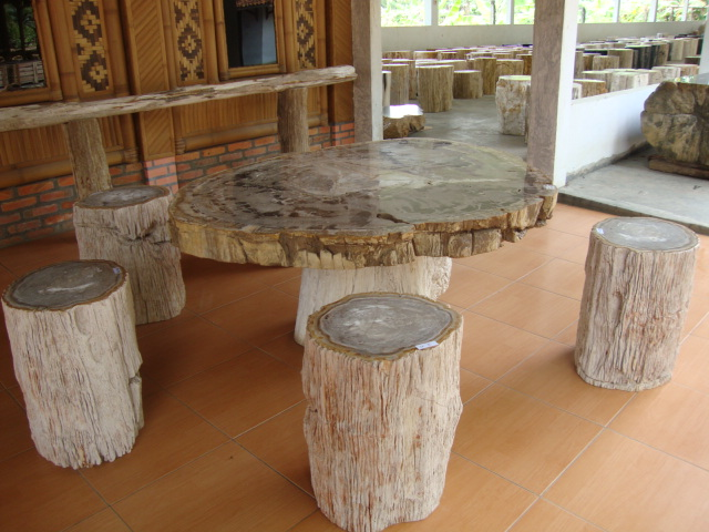 Where to buy wood to make furniture